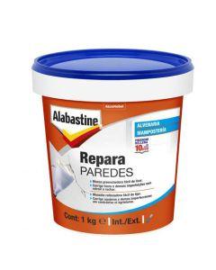 Alabastine Repara Paredes  1 Kg