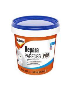 Alabastine Repara Paredes Pro. 2,5 L