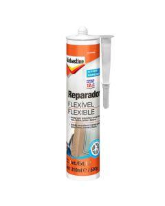 Alabastine Reparador Flexible  310 Ml