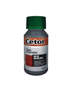 Cetol Tinta 0.06 Lts