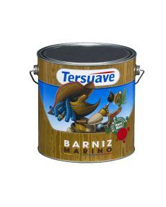 TERSUAVE BARNIZ MARINO  4 L