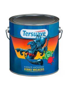TERSUAVE FERRO MICACEO 2.5 Lts