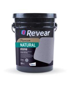 Natural Stone 30 Kg
