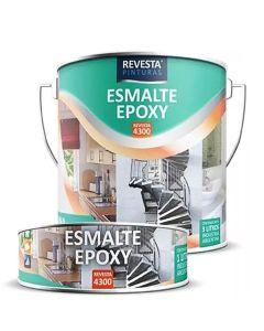Revesta 4300 Epoxi 1L