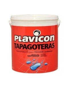 Plavicon (Transparente)  4 L