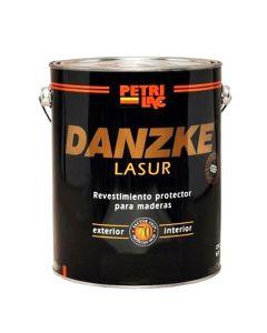 Danzke Satinado(Cristal)  4 L