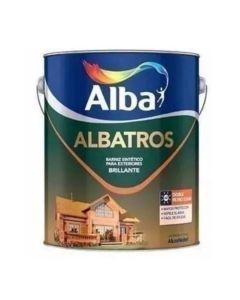 Albatros Barniz Marino  1 L