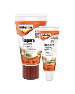Alabastine Repara Madera 75 Gr