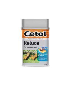 Cetol Reluce Ultra 0.5 L
