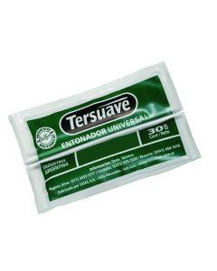 TERSUAVE ENTONADOR UNIVERSAL 30 Cc