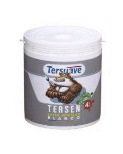 Tsve Tersen (Blanco) 10 L