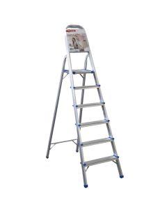 Escalera El Galgo Hogar  6 Escalones