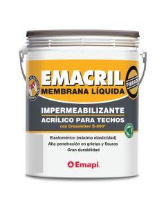 Emacril Tradicional 1 Kg