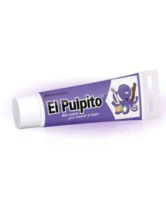 El Pulpito Chico 50 Gr