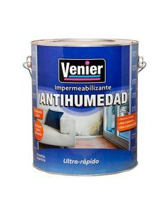 Antihumedad Venier (Azul) 5 Kg