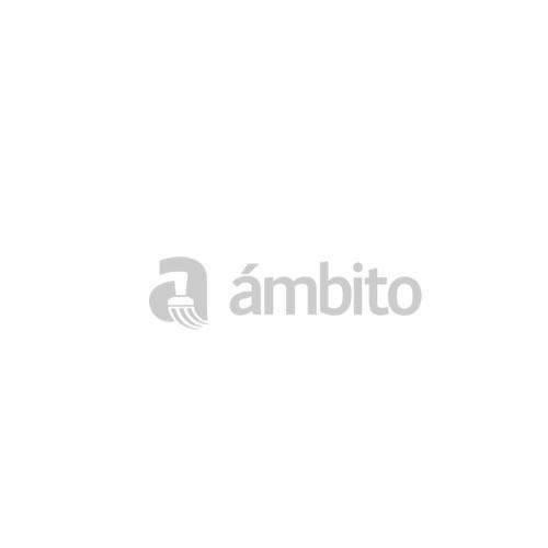 Esmalte Satinado Multiacción CasaBlanca (Blanco) 0.5 L