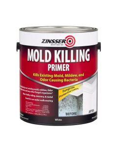 Ro Zinsser Mold Killing Primer 0.946 L