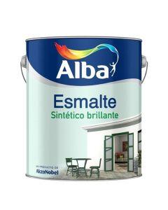Alba Std Esm Bte 1 Lt Colores