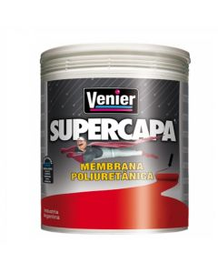 Dessutol Supercapa 5 Kg Colores